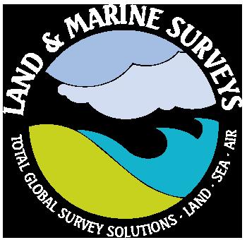Land & Marine Surveys